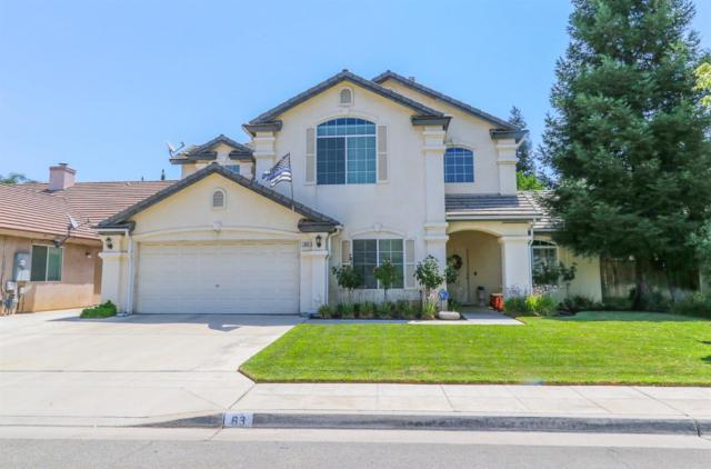 63 N Anderson Avenue, Clovis, CA 93612 (#506119) :: FresYes Realty