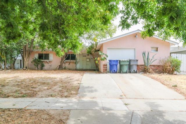 4338 N Pleasant Avenue, Fresno, CA 93705 (#506134) :: FresYes Realty