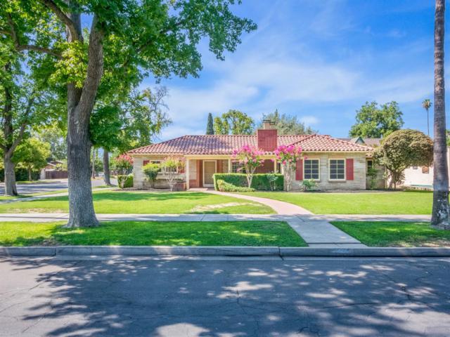 3966 E Huntington Boulevard, Fresno, CA 93702 (#506137) :: FresYes Realty