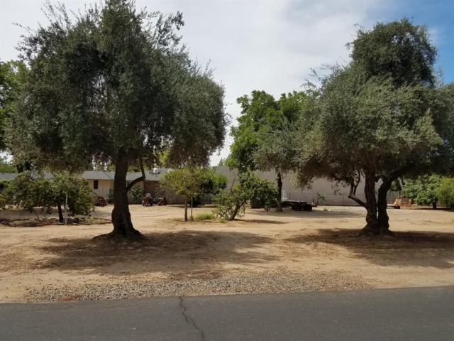 0 E San Gabriel Avenue, Fresno, CA 93704 (#506142) :: FresYes Realty
