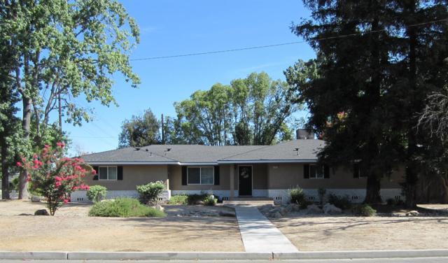 1248 W Alamos Avenue, Fresno, CA 93705 (#506166) :: FresYes Realty