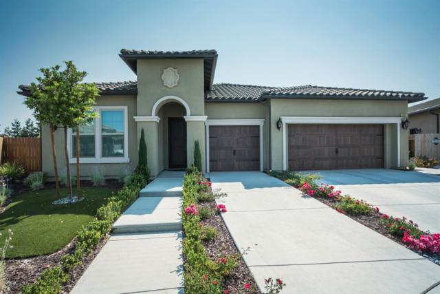5832 N San Miguel Avenue, Fresno, CA 93723 (#506196) :: FresYes Realty