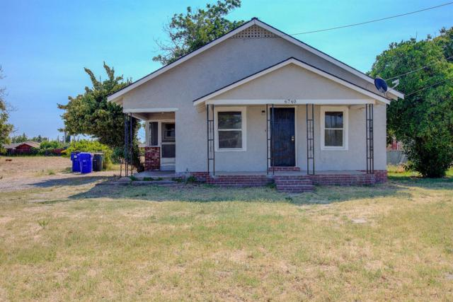 6740 Cottage Street, Winton, CA 95388 (#506214) :: FresYes Realty