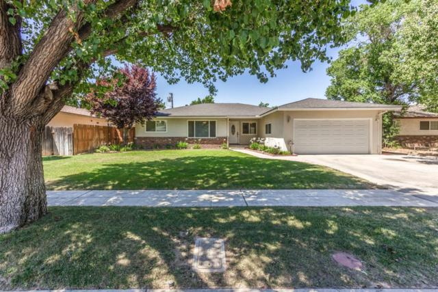 762 E Sample Avenue, Fresno, CA 93710 (#506229) :: FresYes Realty