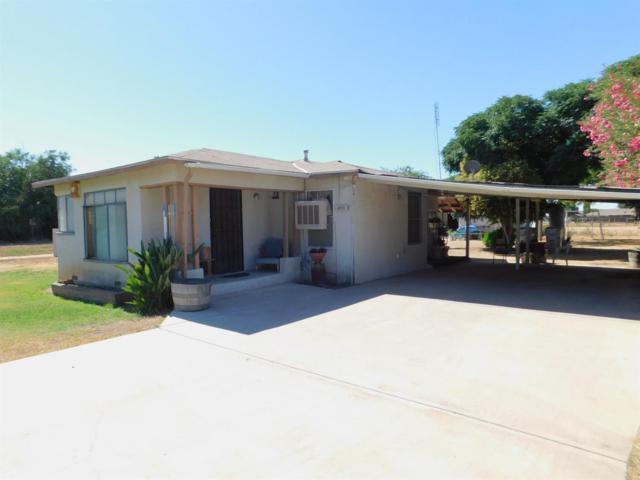 6815 W Clinton Avenue, Fresno, CA 93723 (#506240) :: FresYes Realty