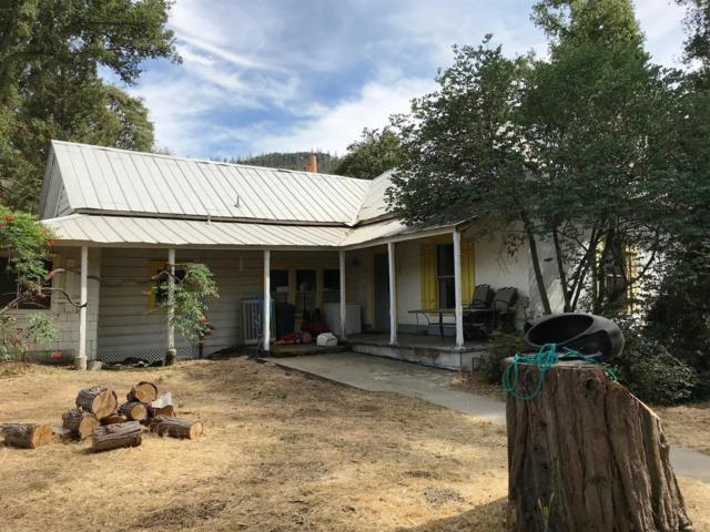 36899 Highway 41, Coarsegold, CA 93614 (#506255) :: FresYes Realty