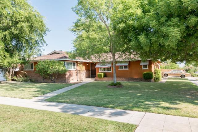 1706 W Dayton Avenue, Fresno, CA 93705 (#506264) :: FresYes Realty
