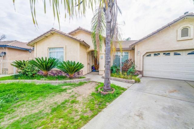 2761 Goldridge Street, Selma, CA 93662 (#506272) :: FresYes Realty