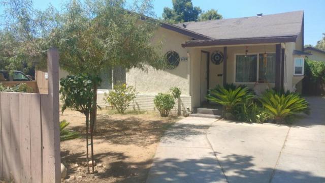 3429 E Alta Avenue, Fresno, CA 93702 (#506284) :: FresYes Realty