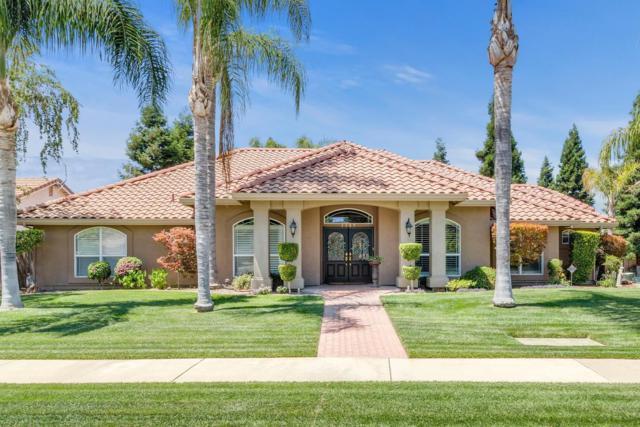 2097 El Portal Drive, Merced, CA 95340 (#506290) :: FresYes Realty