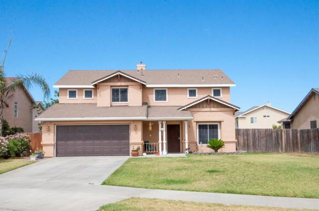 659 Contenta Court, Lemoore, CA 93245 (#506296) :: FresYes Realty