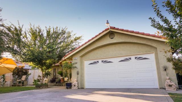 5281 E Hammond Avenue, Fresno, CA 93727 (#506303) :: FresYes Realty