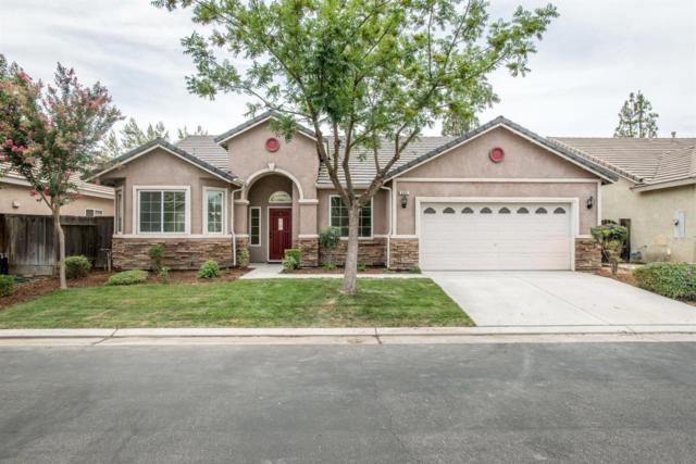 694 Lind Avenue, Clovis, CA 93612 (#506316) :: FresYes Realty