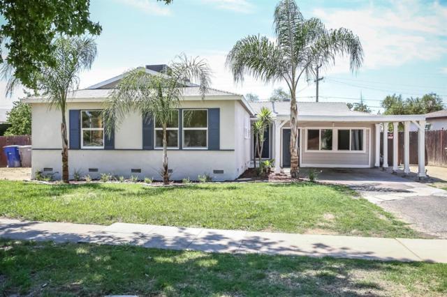 4907 N Thesta Street, Fresno, CA 93726 (#506317) :: FresYes Realty