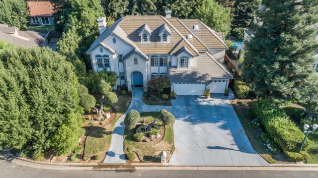 2491 W Fir Avenue, Fresno, CA 93711 (#506327) :: FresYes Realty