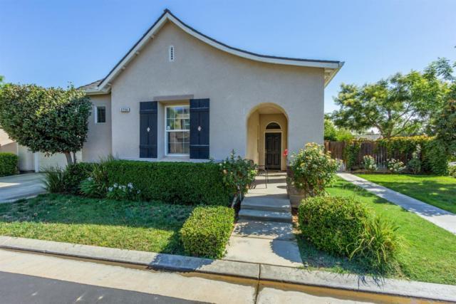 3756 W Black Walnut Lane, Fresno, CA 93711 (#506329) :: FresYes Realty