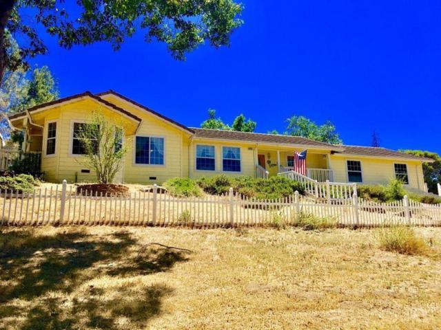32760 Ram Lane, North Fork, CA 93643 (#506342) :: FresYes Realty