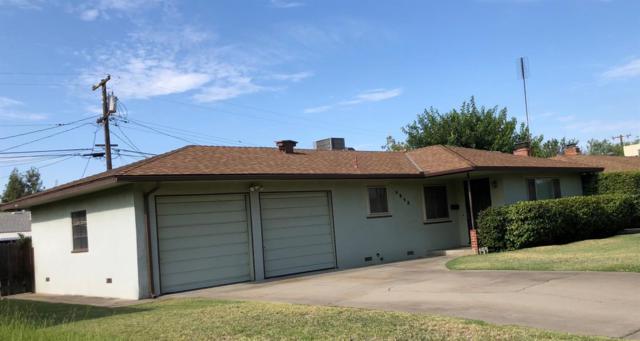 4842 E Amherst Avenue, Fresno, CA 93703 (#506356) :: FresYes Realty