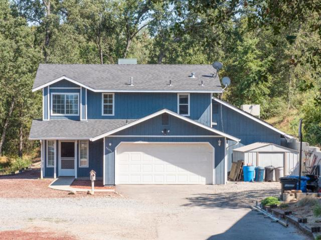 48475 Victoria Court, Oakhurst, CA 93644 (#506361) :: FresYes Realty