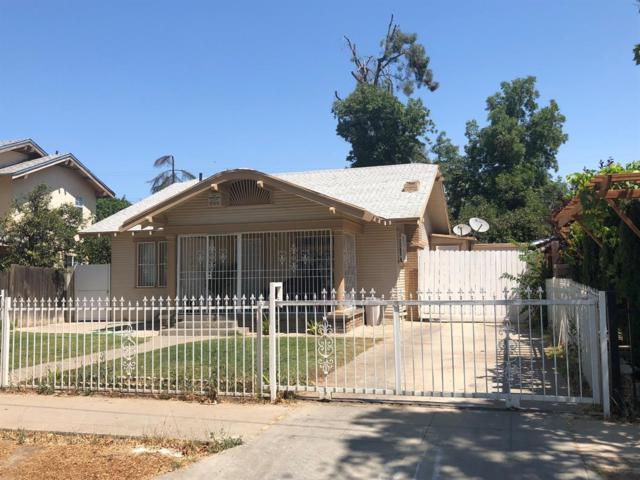 3311 E Alta Avenue, Fresno, CA 93702 (#506372) :: FresYes Realty