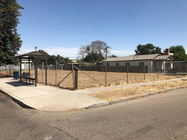 4120 E Calwa Avenue, Fresno, CA 93725 (#506396) :: FresYes Realty