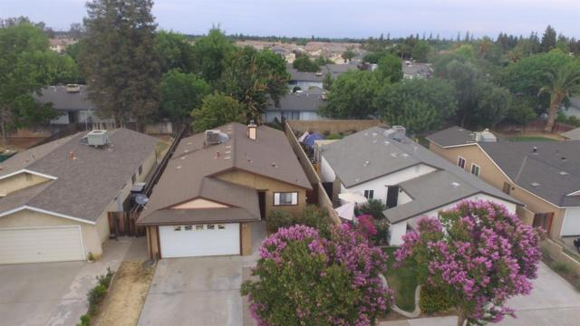 4364 W Avalon Avenue, Fresno, CA 93722 (#506400) :: FresYes Realty