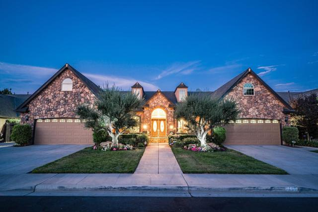3455 N Cactus Court, Hanford, CA 93230 (#506409) :: FresYes Realty