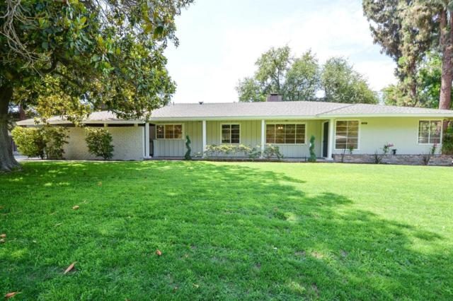 820 E Ashlan Avenue, Fresno, CA 93704 (#506412) :: FresYes Realty