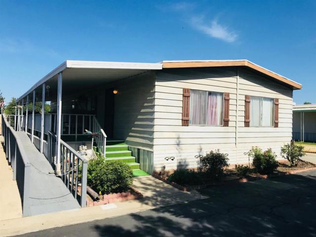 3550 N Duke Avenue Spc18, Fresno, CA 93727 (#506413) :: FresYes Realty