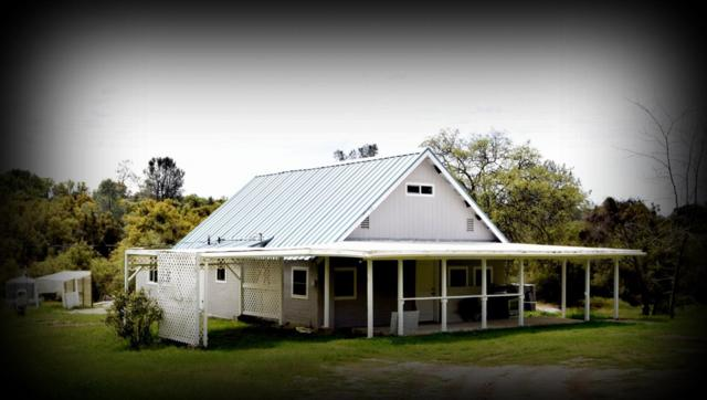 30665 Little Sandy Road, Prather, CA 93651 (#506417) :: FresYes Realty