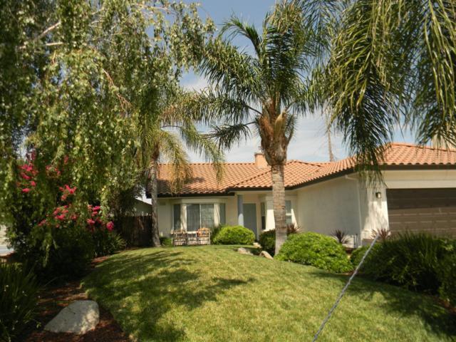 1126 San Jose Ave, Dos Palos, CA 93620 (#506427) :: Soledad Hernandez Group