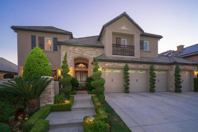 11255 N Knotting Hill Drive, Fresno, CA 93730 (#506434) :: FresYes Realty