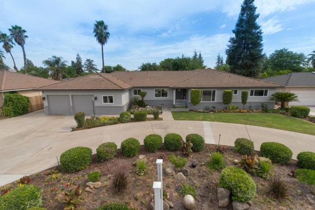 1733 W Ellery Way, Fresno, CA 93711 (#506437) :: FresYes Realty
