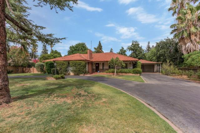 4630 N Del Mar Avenue, Fresno, CA 93704 (#506440) :: FresYes Realty