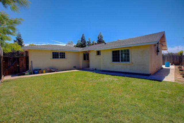 264 E Juniper, Atwater, CA 95301 (#506442) :: FresYes Realty