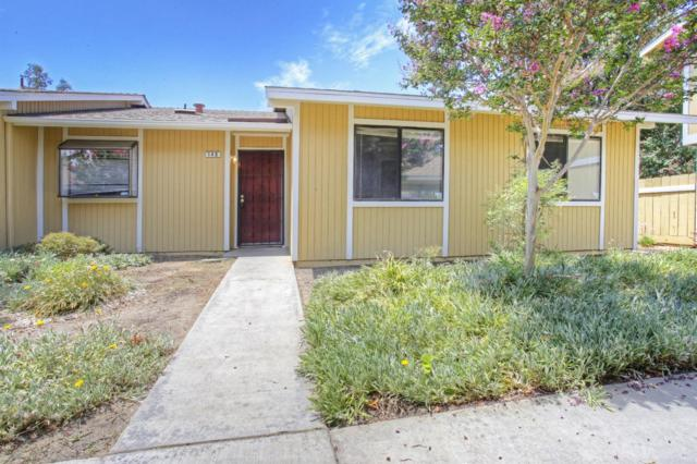 4875 N Backer Avenue #140, Fresno, CA 93726 (#506443) :: FresYes Realty