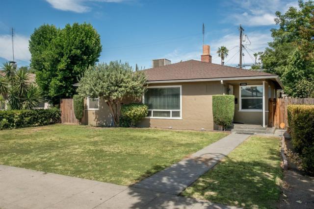 1234 N Fruit Avenue, Fresno, CA 93728 (#506450) :: FresYes Realty