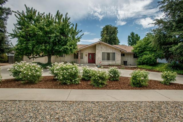 1693 W Sierra Avenue, Fresno, CA 93711 (#506452) :: FresYes Realty