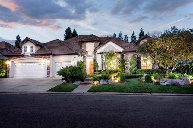 10552 N Shinnecock Drive Drive, Fresno, CA 93730 (#506456) :: FresYes Realty