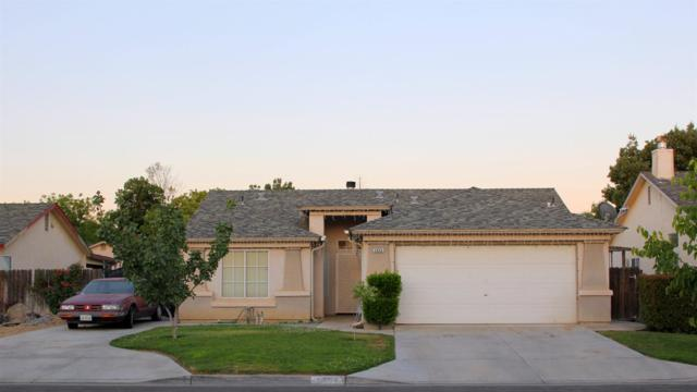 5654-North N Violet Avenue, Fresno, CA 93722 (#506458) :: FresYes Realty