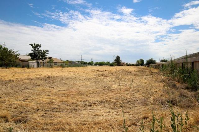 0 Parcel Map A #2017-1 Cyrier, Reedley, CA 93654 (#506463) :: FresYes Realty