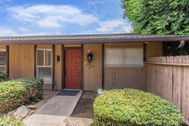 4909 N 7Th Street H, Fresno, CA 93726 (#506472) :: FresYes Realty