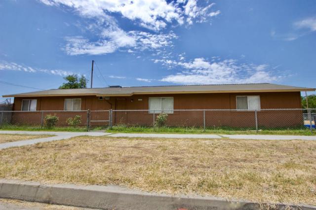 7329 N San Pablo Avenue, Pinedale, CA 93650 (#506484) :: FresYes Realty