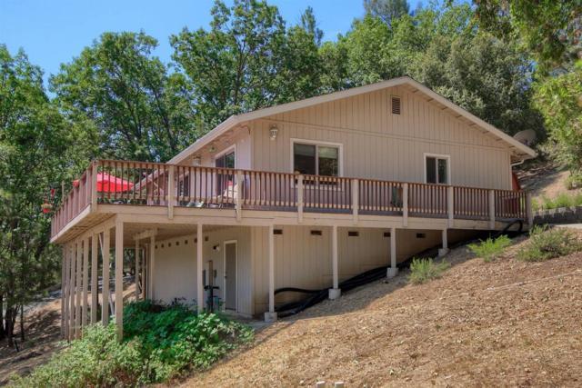 56334 Manzanita Lake Drive, North Fork, CA 93643 (#506485) :: FresYes Realty