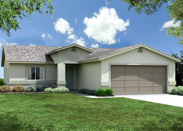 547 Blossom Drive, Other, CA 93610 (#506486) :: FresYes Realty