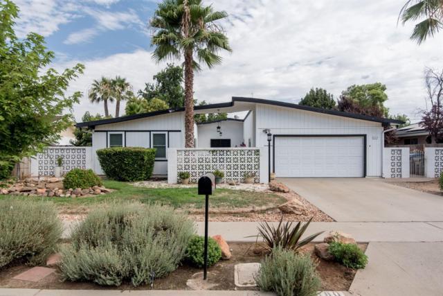 580 W Escalon Avenue, Fresno, CA 93704 (#506488) :: FresYes Realty