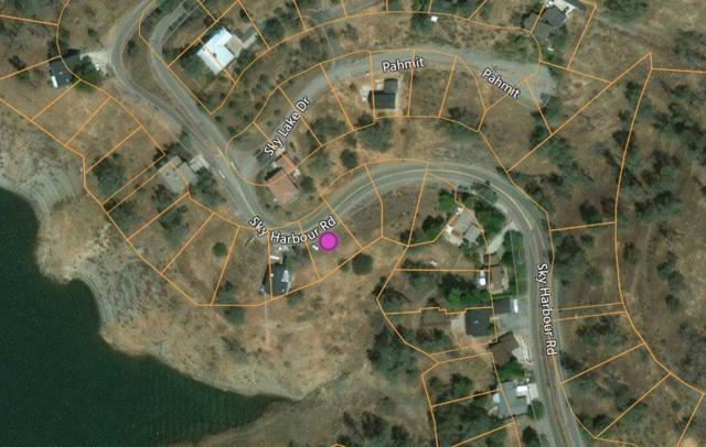 27935 Sky Harbour Road, Friant, CA 93626 (#506496) :: FresYes Realty