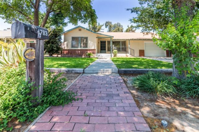 4783 E Lamona Avenue, Fresno, CA 93703 (#506502) :: FresYes Realty