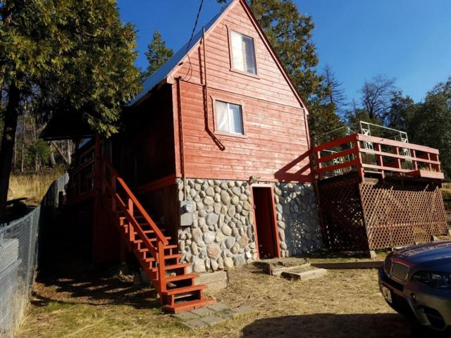 41422 Acorn Road, Auberry, CA 93602 (#506507) :: FresYes Realty