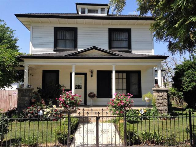 153 N Effie Street, Fresno, CA 93701 (#506508) :: FresYes Realty